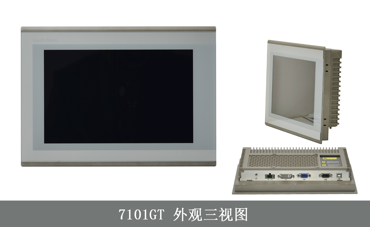 7101GTWGSST012.jpg
