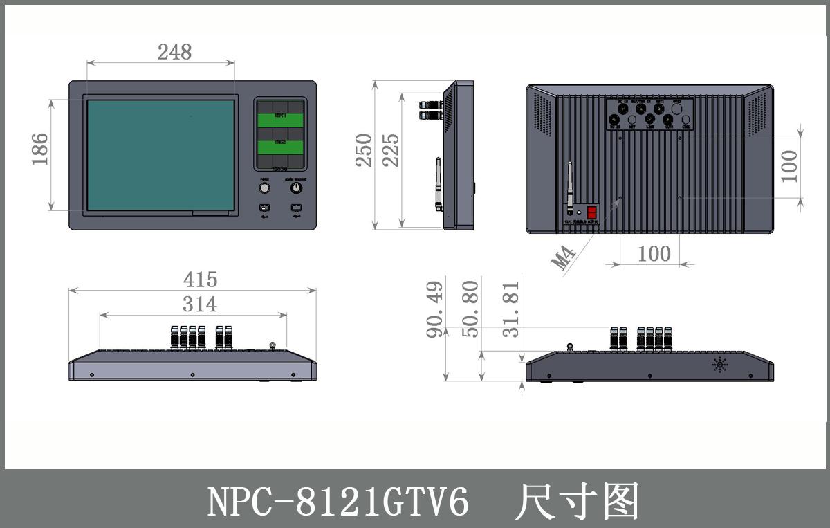 NPC-8121GTV21CCT.jpg