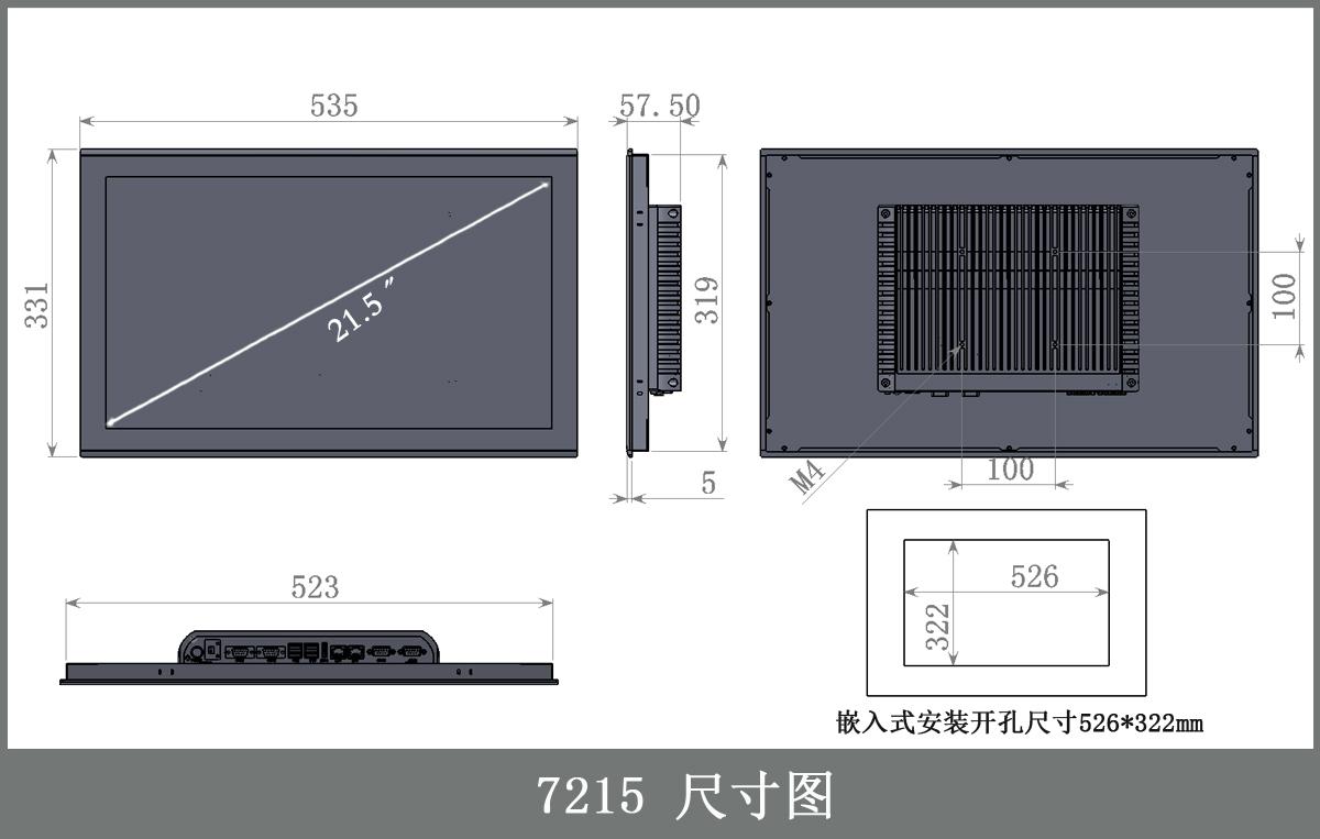 2db5e56ddac38add55de55ab118d77c.jpg